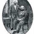 Ali Brothers, Homerule Leaders