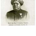Hon'ble Mr. P. Ananda Charlu