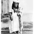 A Baluch Dwarf
