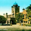 The Bengal Bank, Lahore