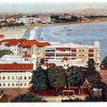 Bird's-Eye View (Bombay)