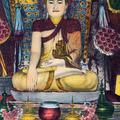 Buddha's Image