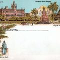 Calcutta 1897