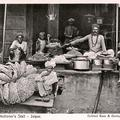 Confectioner's Stall - Jaipur