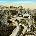 Darjeeling. The Double Loop