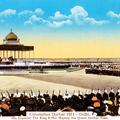 Coronation Darbar 1911 - Delhi