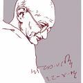 Gandhi