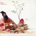 Gosavi (Ascetic)
