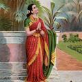 Haunsa-Damayanti Sanvada