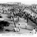 Maha Shivratri Hindu Festival Clifton Karachi