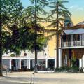 The Charleville Hotel Mussoorie