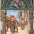 Indien [India]