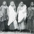 Dancing Girls, Jaipur