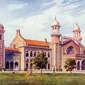 Lahore Chief Court