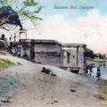 Massacre Ghat, Cawnpore