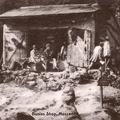 Bunias Shop, Mussoorie