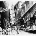 [Peshawar Bazaar]