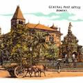 General Post Office