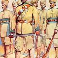 33rd Punjabis