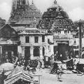 Puri, Temple