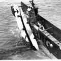 [Fairey] IIID Crash Bombay