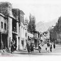 The Bazaar, Leh