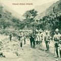 Tirah Field Force