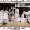 True's Elixir Is Now Sold In India
