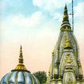 Benares - Viweshar Mahadeo