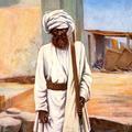 An Afridi